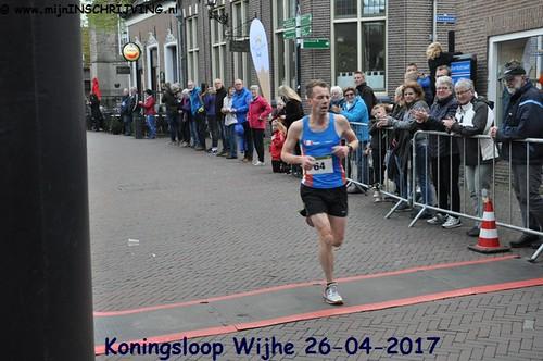 KoningsloopWijhe_26_04_2017_0023
