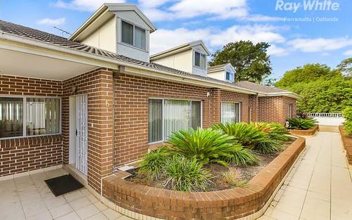 6/22-24 Water Street, Wentworthville NSW