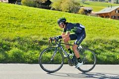 Tour de romandie 2017 (joménager) Tags: nikon afs 1755 f28 d300s passion tour de romandie course cyclisme sport