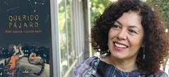 """'Los niños saben apreciar la buena literatura': María Baranda (conectaabogados) Tags: """"los apreciar baranda buena literatura maría niños saben"""