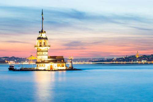 Istanbul_BasvanOortHIRES-155