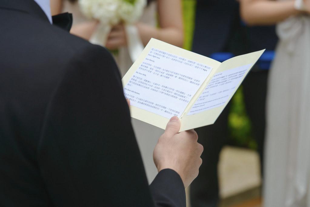 """""""婚攝,台北萬豪酒店婚攝,婚攝wesley,婚禮紀錄,婚禮攝影""""'LOVE32661'"""