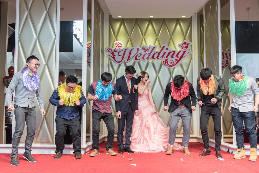 婚禮紀錄鈞翔與明佩-313