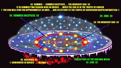 MAXAMILIUM'S FLAT EARTH 25 ~ visual perspective YouTube … take a look here … httpswww.youtube.comwatchv=A9tNCtyQx-I&t=681s … click my avatar for more videos ... (Maxamilium's Flat Earth) Tags: flat earth perspective vision flatearth universe ufo moon sun stars planets globe weather sky conspiracy nasa aliens sight dimensions god life water oceans love hate zionist zion science round ball hoax canular terre plat poor famine africa world global democracy government politics moonlanding rocket fake russia dome gravity illusion hologram density war destruction military genocide religion books novels colors art artist