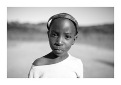 Malawi Africa Photography (Vincent Karcher) Tags: vincentkarcherphotography africa afrique art blackandwhite culture documentary malawi noiretblanc people portrait project rue street travel voyage world kid child children beauty enfant