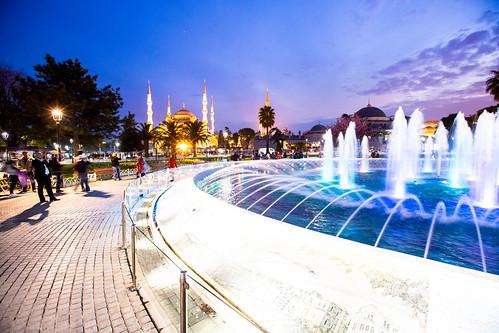 Istanbul_BasvanOortHIRES-63