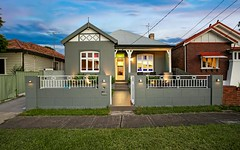 24 Ivy Street, Canterbury NSW