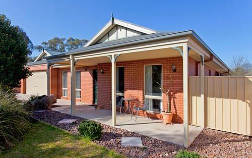 3 Rose Street, Gerogery NSW 2642