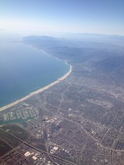 392791_4770917590702_659059786_n (13254) Tags: california travel springbreak
