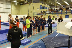 2013-04-20 20-43-03 0059 (Warren Long) Tags: gymnastics saskatchewan provincials level4 lloydminster taiso 2013 warrenlong 201304 20130421