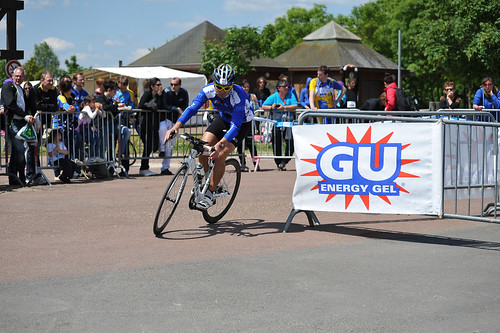 133741 Triathlon Vendôme 2013