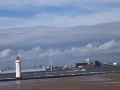 New Brighton (John Timperley) Tags: newbrighton