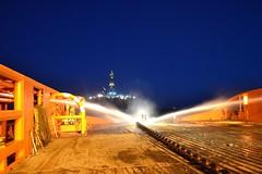Rigmove (Haakoon) Tags: offshore rig ahts anchorhandler rigmove anchorhandling byforddolphin