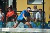"""alejandro ruiz 10 padel torneo san miguel club el candado malaga junio 2013 • <a style=""""font-size:0.8em;"""" href=""""http://www.flickr.com/photos/68728055@N04/9067288222/"""" target=""""_blank"""">View on Flickr</a>"""