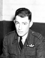 "Wing Commander Jack Twigg (KIA) • <a style=""font-size:0.8em;"" href=""http://www.flickr.com/photos/96869572@N02/9097741780/"" target=""_blank"">View on Flickr</a>"