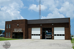 Sarnia Fire - Station 4, 2013 (Front Page Photography / Hooks & Halligans) Tags: rescue ontario canada tower station truck fire photography 4 front page sarnia service ladder department tanker services serial dept t4 l4 fpp station4 tower4 ladder4 tanker4 sarniafirerescueservice frontpagephotography hookshalligans hooksandhalligansfirephotography hooksandhalligans hookshalligansfirephotogrpahy