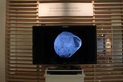Le but est ailleurs - Expo ULB - Sept/Oct 2012