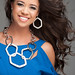 Miss North Carolina 2013 Johna Edmonds