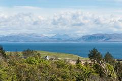 Isle Of Eigg - Image 30