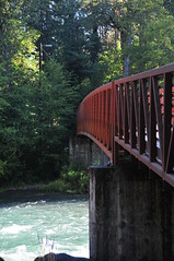 DEH_7137 (sobca) Tags: oregon river oakridge willamettenationalforest highway58 middleforkwillametteriver greenwaterspark 97463 greenwatertrail larisonrocktrail