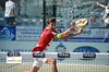 """ivan risueño lopez 2 pre-previa world padel tour malaga vals sport consul julio 2013 • <a style=""""font-size:0.8em;"""" href=""""http://www.flickr.com/photos/68728055@N04/9395014513/"""" target=""""_blank"""">View on Flickr</a>"""