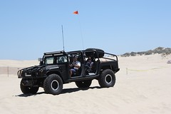 hummer_invasion_034a_533