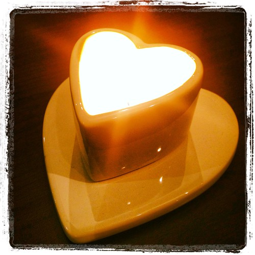 #loveheart
