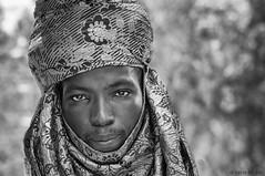 (Irene Becker) Tags: africa costumes boy people bw festival muslim islam traditional riding portraiture westafrica nigeria tradition durbar islamic hausa katsina eidulfitr sallah blackafrica arewa northernnigeria hausapeople irenebecker nigerianimages nigerianphotos imagesofnigeria northnigeria vigilantphotographersunite vpu2 irenebeckereu hausaland katsinaemirate hawansallah