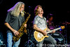The Doobie Brothers @ DTE Energy Music Theatre, Clarkston, MI - 08-30-13