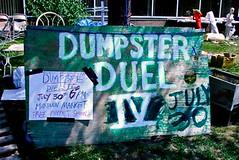 dumpster-duel-06-smuda-5