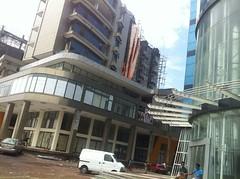 IMG_1814 (NewSkyliner) Tags: ethiopia addis bole ababa sefer wollo