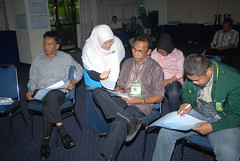 PRW_0704 (MHMMD) Tags: hotel program ibrahim partai masa anggota depan bintang mdi bulan marwah daud hidup pelatihan dprd parama mhmmd mengelola merencanakan seindonesia bimtek
