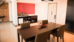 Victoria Junction - Loft Room #2 (www.hickey-fry.com) Tags: africa holiday southafrica hotel property capetown safari luxury greenpoint gardenroute victoriajunction realafrica hickeyfry wwwrealafricacouk wwwhickeyfrycom