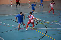 Juvenil (5) (Futbol Sala Girona FC) Tags: girona futsal palams futbolsala gironafc fsgironafc