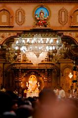 Shrimant Dagdu Sheth Halwai (iamShishir) Tags: india maharashtra pune ganpati