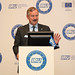 Siim Kallas, EC Vice-President and European Commissioner for Transport