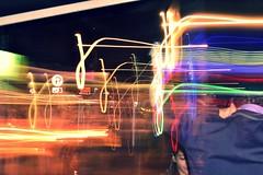Colors Bogot (Juancamilojc) Tags: show street trip blue red white color green art colors beautiful yellow fun happy photography photo amazing nikon colombia raw day photos bogot enfoque