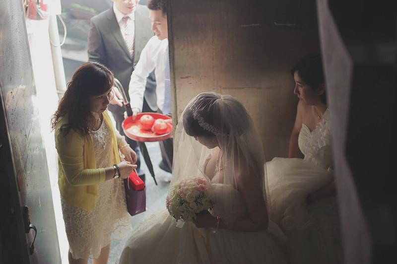 9799041943_c66cd456e4_b- 婚攝小寶,婚攝,婚禮攝影, 婚禮紀錄,寶寶寫真, 孕婦寫真,海外婚紗婚禮攝影, 自助婚紗, 婚紗攝影, 婚攝推薦, 婚紗攝影推薦, 孕婦寫真, 孕婦寫真推薦, 台北孕婦寫真, 宜蘭孕婦寫真, 台中孕婦寫真, 高雄孕婦寫真,台北自助婚紗, 宜蘭自助婚紗, 台中自助婚紗, 高雄自助, 海外自助婚紗, 台北婚攝, 孕婦寫真, 孕婦照, 台中婚禮紀錄, 婚攝小寶,婚攝,婚禮攝影, 婚禮紀錄,寶寶寫真, 孕婦寫真,海外婚紗婚禮攝影, 自助婚紗, 婚紗攝影, 婚攝推薦, 婚紗攝影推薦, 孕婦寫真, 孕婦寫真推薦, 台北孕婦寫真, 宜蘭孕婦寫真, 台中孕婦寫真, 高雄孕婦寫真,台北自助婚紗, 宜蘭自助婚紗, 台中自助婚紗, 高雄自助, 海外自助婚紗, 台北婚攝, 孕婦寫真, 孕婦照, 台中婚禮紀錄, 婚攝小寶,婚攝,婚禮攝影, 婚禮紀錄,寶寶寫真, 孕婦寫真,海外婚紗婚禮攝影, 自助婚紗, 婚紗攝影, 婚攝推薦, 婚紗攝影推薦, 孕婦寫真, 孕婦寫真推薦, 台北孕婦寫真, 宜蘭孕婦寫真, 台中孕婦寫真, 高雄孕婦寫真,台北自助婚紗, 宜蘭自助婚紗, 台中自助婚紗, 高雄自助, 海外自助婚紗, 台北婚攝, 孕婦寫真, 孕婦照, 台中婚禮紀錄,, 海外婚禮攝影, 海島婚禮, 峇里島婚攝, 寒舍艾美婚攝, 東方文華婚攝, 君悅酒店婚攝,  萬豪酒店婚攝, 君品酒店婚攝, 翡麗詩莊園婚攝, 翰品婚攝, 顏氏牧場婚攝, 晶華酒店婚攝, 林酒店婚攝, 君品婚攝, 君悅婚攝, 翡麗詩婚禮攝影, 翡麗詩婚禮攝影, 文華東方婚攝