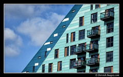 It's All Blue (Dervish Images) Tags: abstract leeds extract exposureleeds dervishimages