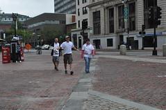 Walk for Recovery Portland Maine 2013 (crossroadsme) Tags: dayone crossroads addiction recovery catholiccharities healthcareforthehomeless walkforrecovery nationalrecoverymonth milestonefoundation yorkcountyshelterserenityhouse portlandrecoverycommunitycenter
