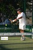 """ramon varea padel 3 masculina IV Prueba Circuito Malaga Padel Tour Churriana septiembre 2013 • <a style=""""font-size:0.8em;"""" href=""""http://www.flickr.com/photos/68728055@N04/9955977596/"""" target=""""_blank"""">View on Flickr</a>"""