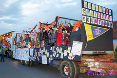"""BURNHAM-ON-CROUCH CARNIVAL 2013 • <a style=""""font-size:0.8em;"""" href=""""http://www.flickr.com/photos/89121581@N05/10045871856/"""" target=""""_blank"""">View on Flickr</a>"""
