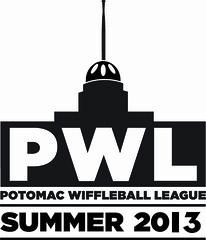 PWL_summer2013
