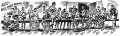 black single men in cassatt Cassatt's best 100% free black dating site hook up with sexy black singles in cassatt, south carolina, with our free dating personal ads mingle2com is full of hot black guys and girls in cassatt looking for love, sex, friendship, or a friday night date.