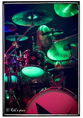 """FatesWarning-16 • <a style=""""font-size:0.8em;"""" href=""""http://www.flickr.com/photos/62101939@N08/10356529273/"""" target=""""_blank"""">View on Flickr</a>"""