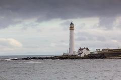 Montrose (md93) Tags: statue scotland angus basin montrose