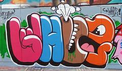 20130809_121649b (GATEKUNST Bergen by Kalle) Tags: graffiti karl bergen centralbath sentralbadet kleveland sentralbadetbergen gatekunstbergen