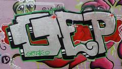 20130601_140157 (GATEKUNST Bergen by Kalle) Tags: graffiti karl bergen centralbath sentralbadet kleveland sentralbadetbergen gatekunstbergen