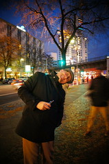 Berlin (Rio Ruskin) Tags: berlin architecture germany deutschland design reddot