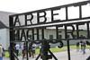"3 Dachau, Germany • <a style=""font-size:0.8em;"" href=""http://www.flickr.com/photos/36838853@N03/10789027185/"" target=""_blank"">View on Flickr</a>"